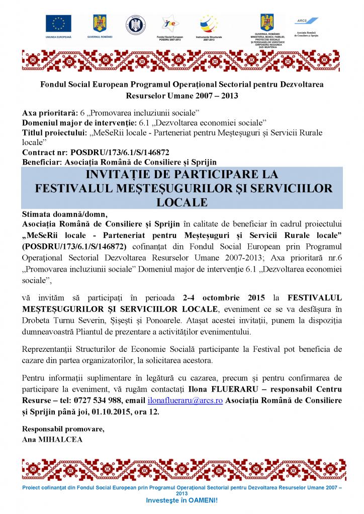invitatie_festival