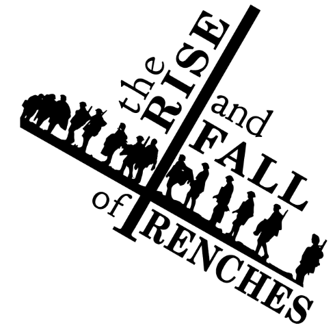 The Rise and Fall of Trenches