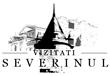 Vizitati Severinul